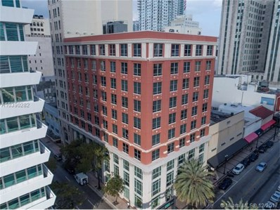 111 E Flagler St UNIT 303, Miami, FL 33131 - MLS#: A10390282