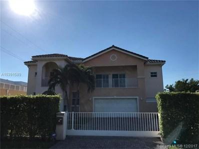 2490 NE 22nd St, Pompano Beach, FL 33062 - MLS#: A10391589