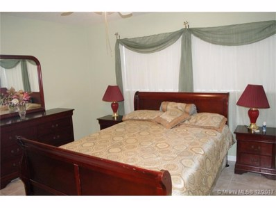 5103 NW 35th St UNIT 403, Lauderdale Lakes, FL 33319 - MLS#: A10392470