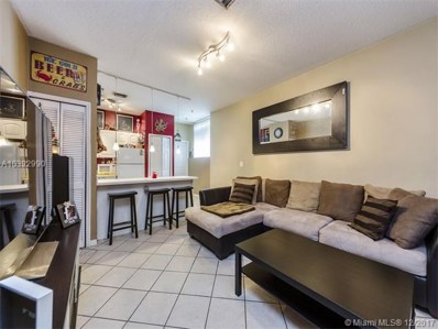 2734 Bird Ave UNIT 111, Miami, FL 33133 - MLS#: A10392990