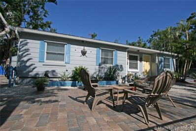 9 Pompano Ave, Other City - Keys\/Islands\/Car>, FL 33037 - MLS#: A10393306