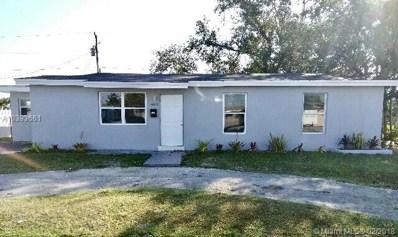 14801 SW 104th Ct, Miami, FL 33176 - MLS#: A10393661