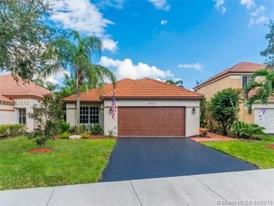 9310 Oak Grove Cir, Davie, FL 33328 - MLS#: A10393879