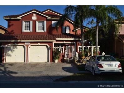 5841 SW 155 Ct, Miami, FL 33193 - MLS#: A10393925