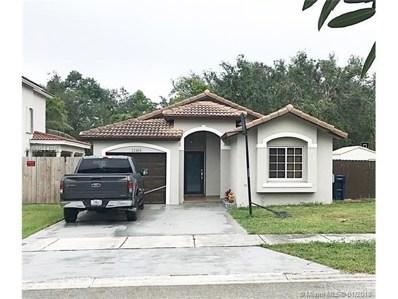 13860 SW 148th Pl, Miami, FL 33196 - MLS#: A10394425