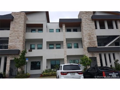 7865 NW 104 Ave UNIT 32, Doral, FL 33178 - MLS#: A10394603