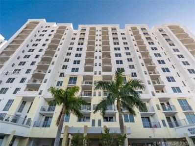 1830 Radius Dr UNIT 304, Hollywood, FL 33020 - MLS#: A10394697