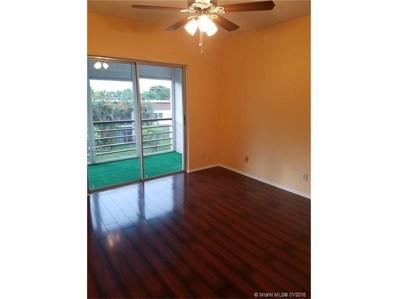 6289 Lear Dr. UNIT 302, Lake Worth, FL 33462 - MLS#: A10395097