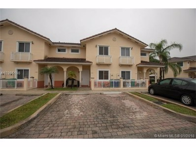 17986 NW 74 Ct, Hialeah, FL 33015 - MLS#: A10395198