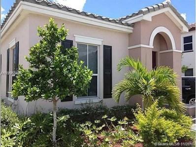 16970 SW 92nd St, Miami, FL 33196 - MLS#: A10395344