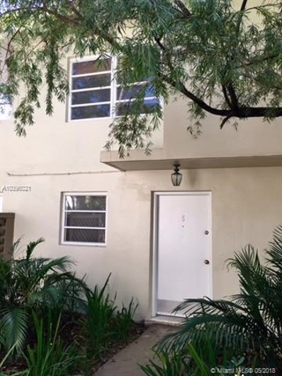3000 Bird Avenue UNIT 2-A, Miami, FL 33133 - MLS#: A10396021