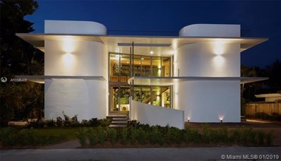 109 8th Dilido Ter, Miami Beach, FL 33139 - MLS#: A10396408