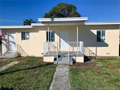 239 W 20th St, Hialeah, FL 33010 - MLS#: A10396652