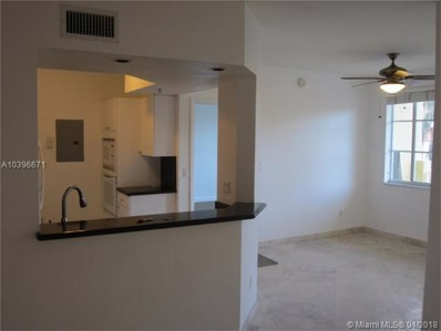125 Jefferson Ave UNIT 135, Miami Beach, FL 33139 - MLS#: A10396671