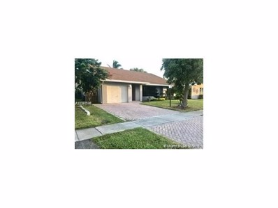 270 SE 7th, Dania Beach, FL 33004 - MLS#: A10397546