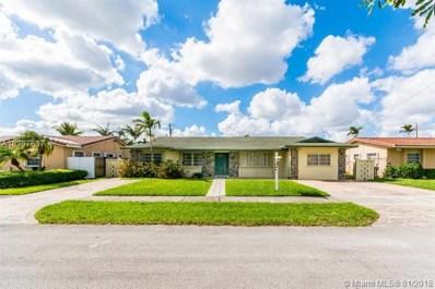 3030 SW 77th Pl, Miami, FL 33155 - MLS#: A10397637