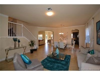 8571 Waterside Ct, Parkland, FL 33076 - MLS#: A10397961