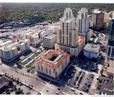 7351 SW 90th St UNIT TH101S, Miami, FL 33156 - MLS#: A10398501