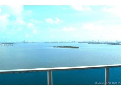 725 NE 22nd St UNIT PH1E, Miami, FL 33137 - MLS#: A10398608