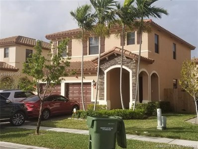 582 SE 34th Ave, Homestead, FL 33033 - MLS#: A10399100