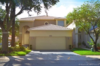5323 Eagle Cay Way, Coconut Creek, FL 33073 - MLS#: A10399185