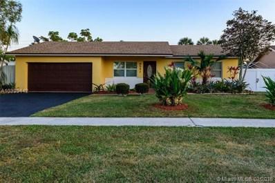 9552 Richmond Cir, Boca Raton, FL 33434 - MLS#: A10399442