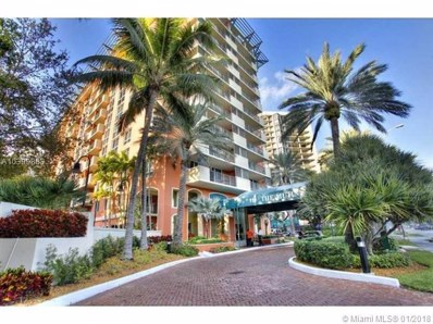 2951 S Bayshore UNIT 303, Miami, FL 33133 - MLS#: A10399883