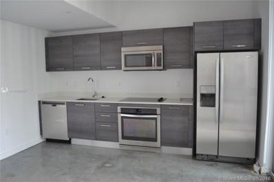 151 SE 1st St UNIT 1608, Miami, FL 33131 - #: A10399957