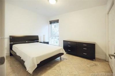 150 SW 10th St UNIT 4, Miami, FL 33130 - MLS#: A10400873