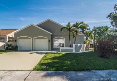 23196 Old Inlet Bridge Dr, Boca Raton, FL 33433 - MLS#: A10401077