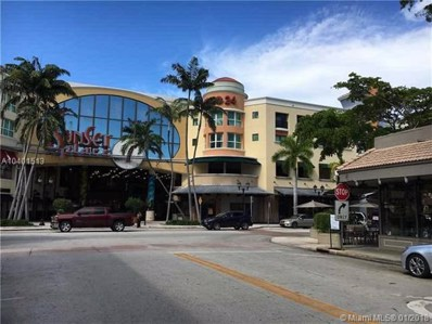 7227 SW 57 Ct, South Miami, FL 33143 - MLS#: A10401513
