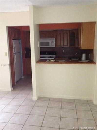 7031 Environ Blvd UNIT 221, Lauderhill, FL 33319 - MLS#: A10401871