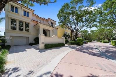 3503 Bayshore Villas Dr, Coconut Grove, FL 33133 - MLS#: A10401908