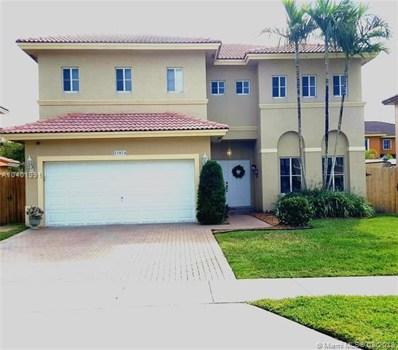 15874 SW 147th St, Miami, FL 33196 - MLS#: A10401991