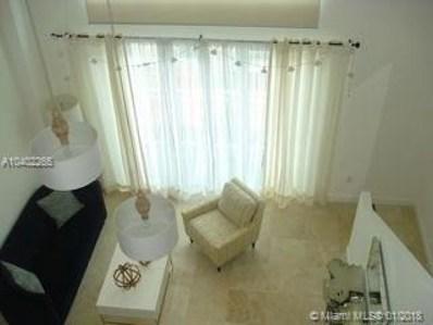 7270 SW 88th St UNIT B519, Miami, FL 33156 - MLS#: A10402265