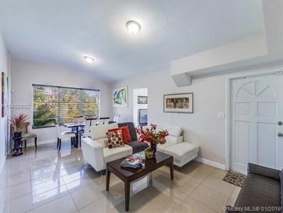 17500 NE 6th Ave, North Miami Beach, FL 33162 - MLS#: A10402882