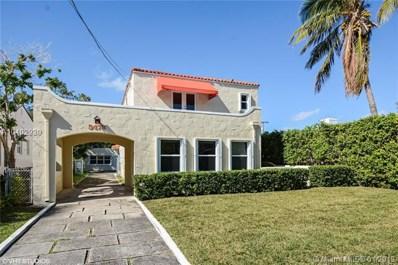3478 Royal Palm Ave, Miami Beach, FL 33140 - MLS#: A10402920