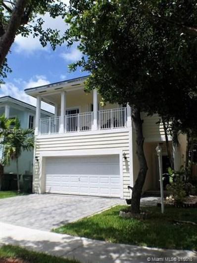 370 NE 35th Ter, Homestead, FL 33033 - MLS#: A10403162