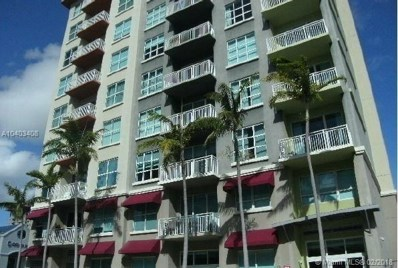 313 NE 2nd St UNIT 102, Fort Lauderdale, FL 33301 - MLS#: A10403408
