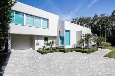 3855 Poinciana Ave, Miami, FL 33133 - MLS#: A10404136