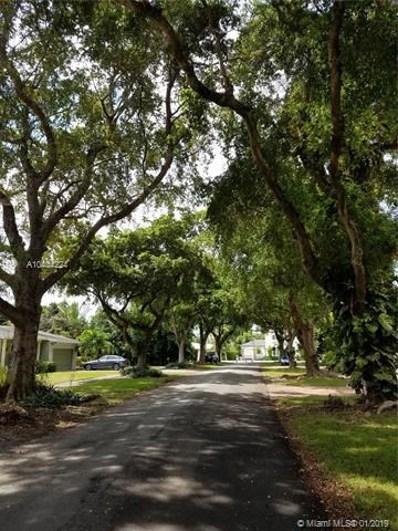1025 Bayamo Ave, Coral Gables, FL 33146 - MLS#: A10404224