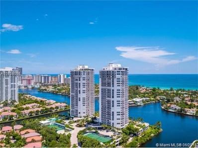 3801 NE 207th St UNIT 21BS, Aventura, FL 33180 - MLS#: A10404596