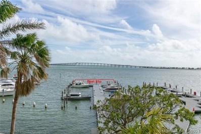 1581 Brickell Ave UNIT PH106, Miami, FL 33129 - #: A10405424