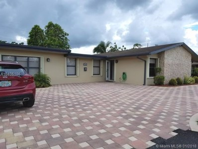 12015 Bird Dr, Miami, FL 33175 - MLS#: A10406186
