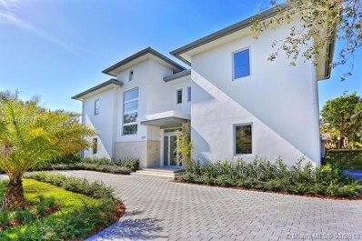 5200 SW 72 St, Miami, FL 33143 - MLS#: A10406678