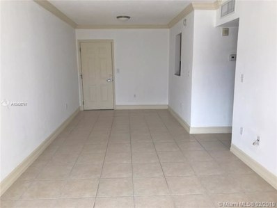 290 Sunrise Dr UNIT 3-L, Key Biscayne, FL 33149 - #: A10406741