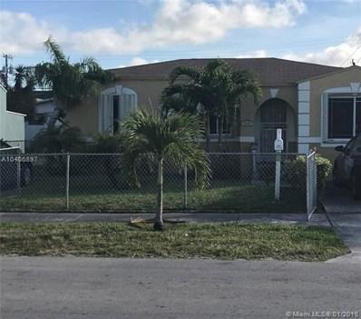 Miami, FL 33150