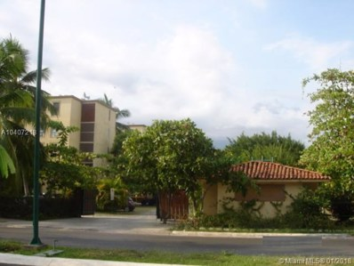 3 Calle De Pelicanos UNIT 3, Other City Value - Out Of Area, NY 12345 - MLS#: A10407218