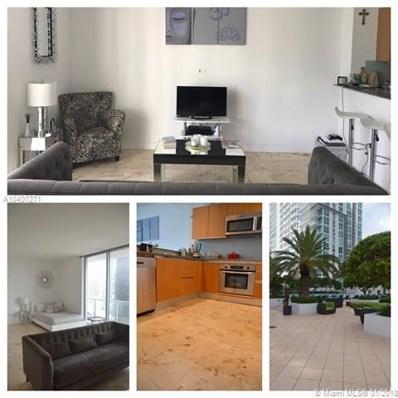 1050 Brickell Ave UNIT 1912, Miami, FL 33131 - #: A10407271