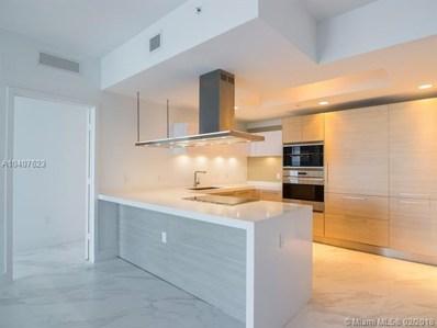 17301 Biscayne Blvd UNIT 2204, North Miami Beach, FL 33160 - MLS#: A10407623